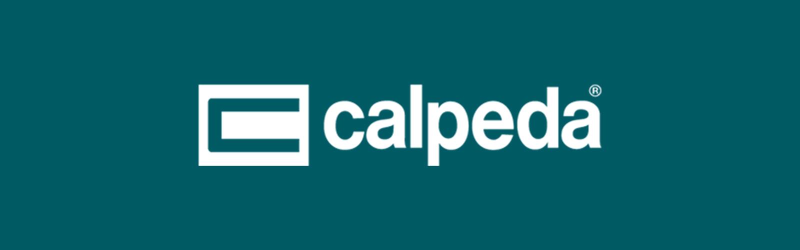 Authorised Calpeda Pump Distributor