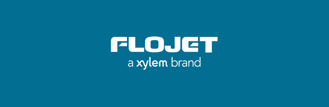Authorised flojet Distributors
