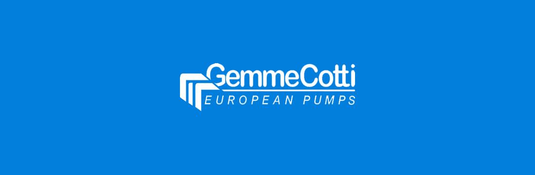 Authorised Gemmecotti Distributor
