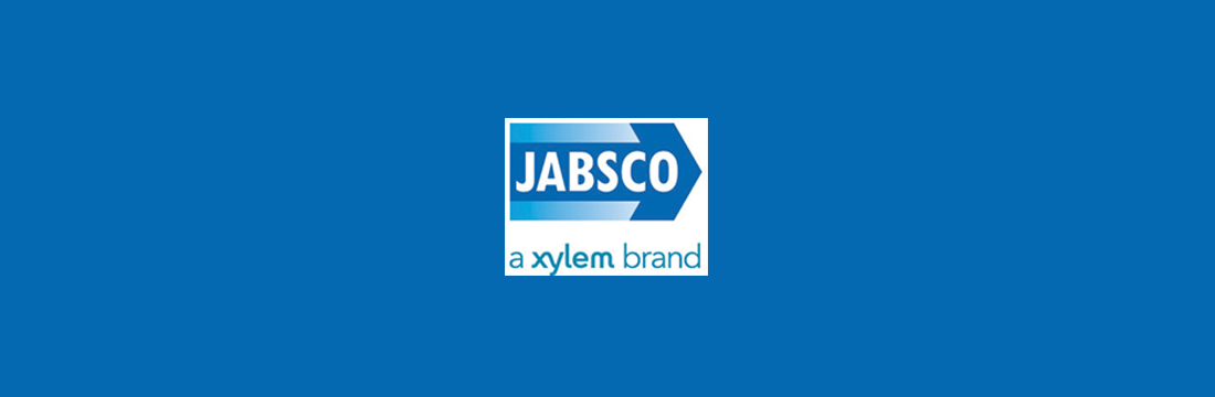 Authorised Jabsco Distributor