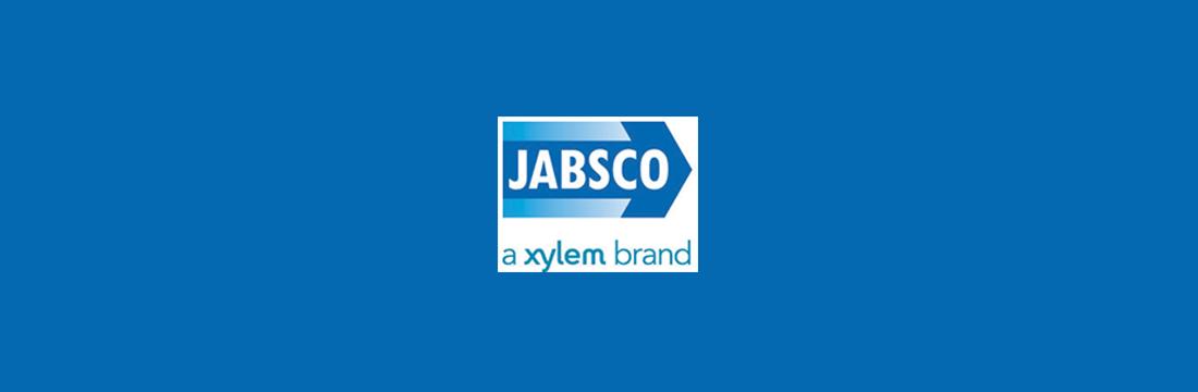 Authorised Jabsco Distributor