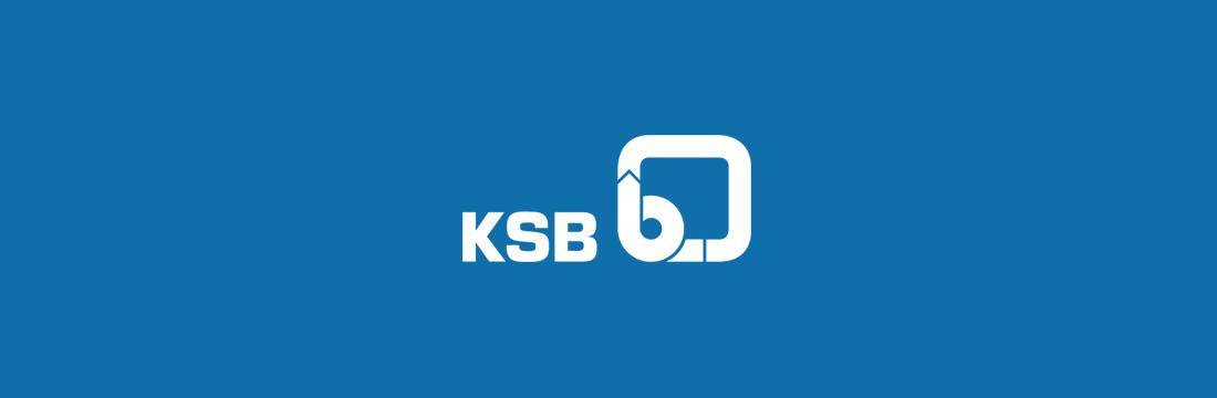 Authorised KSB Distributor