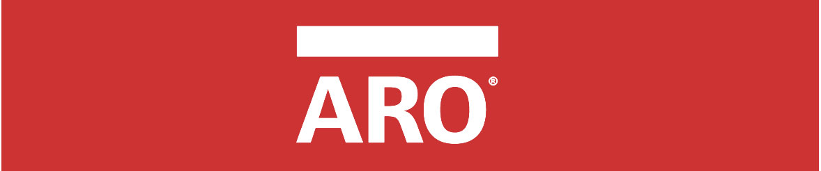 Authorised Aro Distributors