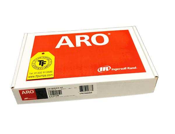 Minor / Major Air Valve Repair Kits
