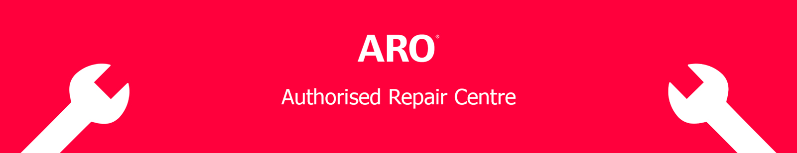 Aro Repair Centre