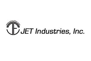 Jet Mufflers