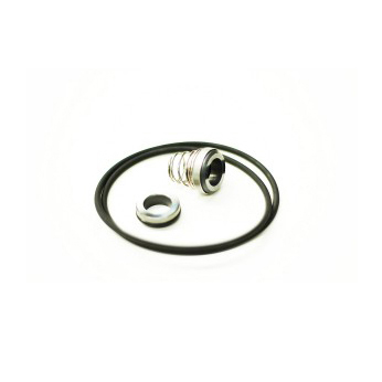 Mechanical Seal Kits