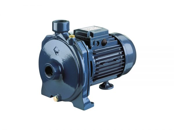 Ebara CMD/I 1,50 T - 1190150004I - 230/400/3/50 | TF Pump Supplies and Services