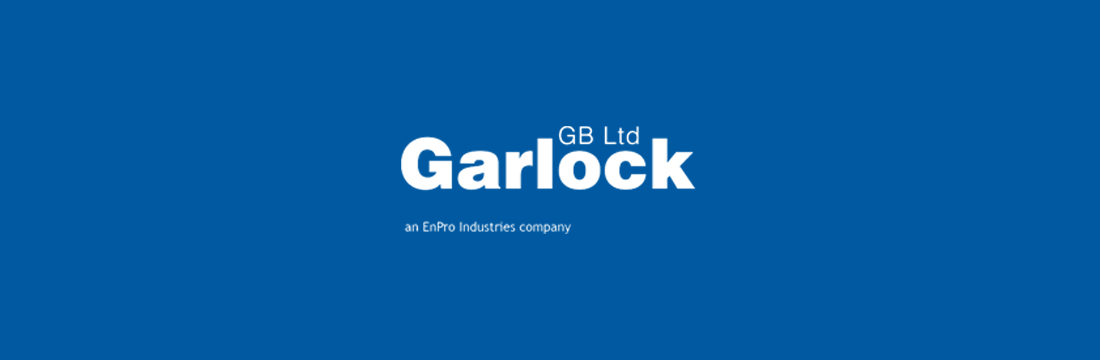 Authorised Garlock Distributors