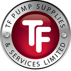 TF Pump Supplies and Services Limited