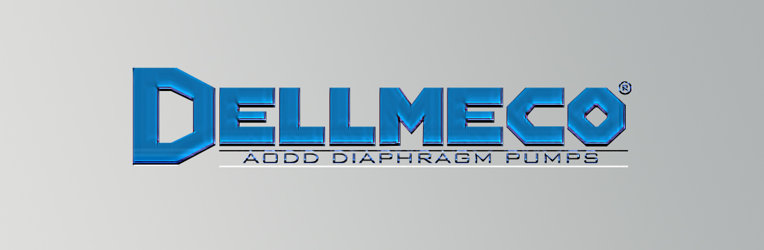 Authorised Dellmeco Pumps distributor