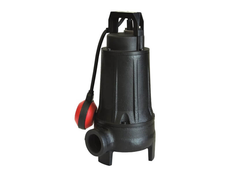 Dreno Pompe Submersible Pumps